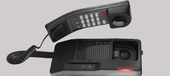 На склад поступили гостиничные телефоны Fanvil H2