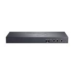IP АТС Grandstream UCM6510