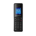 Grandstream IP-DECT DP720
